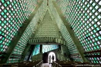 photo-urbex-ET-church-bordeaux-libourne-gironde-8