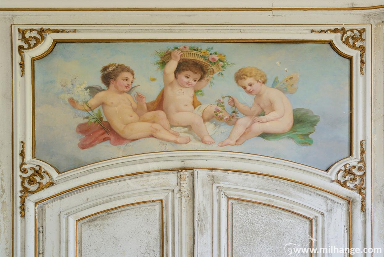 photo-urbex-maison-paradis-chateau-abandonne-decay-castle-abandoned-2