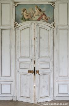photo-urbex-maison-paradis-chateau-abandonne-decay-castle-abandoned-4