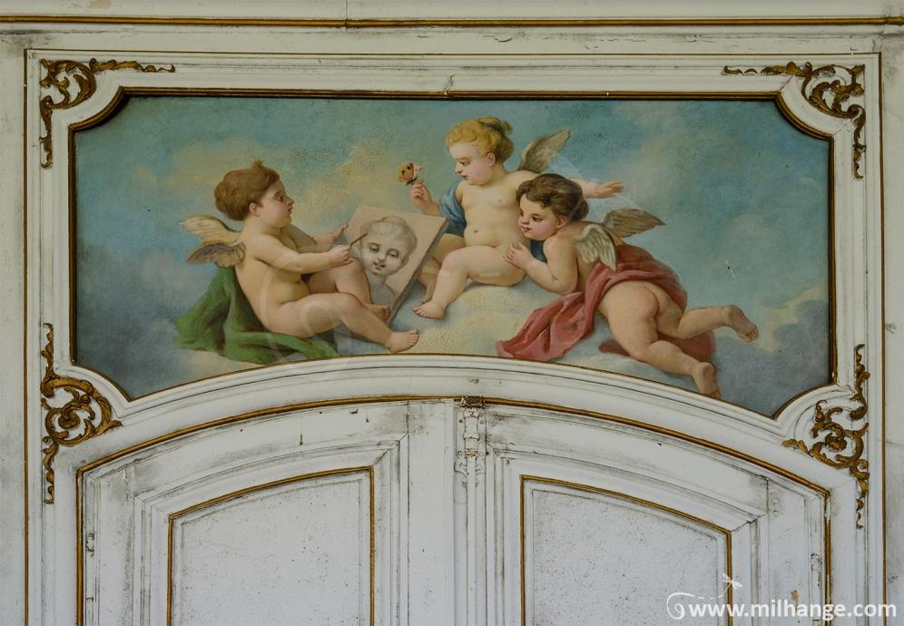 photo-urbex-maison-paradis-chateau-abandonne-decay-castle-abandoned
