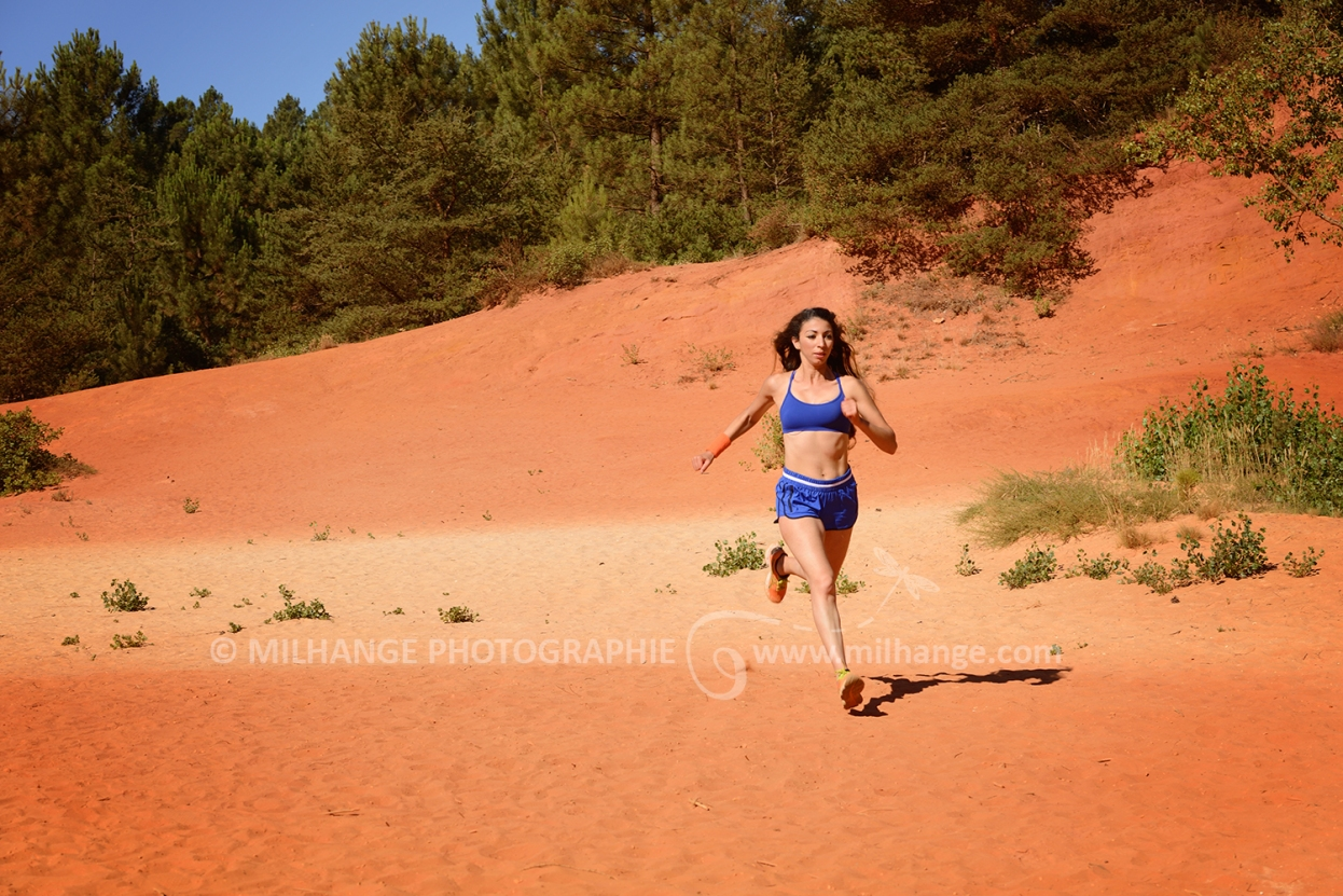 photo-course-a-pied-running-trail-sport-libourne-bordeaux-gironde-3