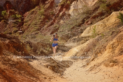 photo-course-a-pied-running-trail-sport-libourne-bordeaux-gironde-4
