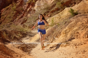 photo-course-a-pied-running-trail-sport-libourne-bordeaux-gironde-5