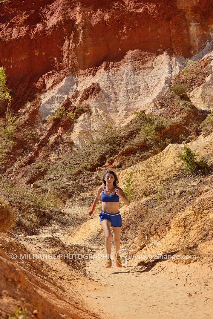 photo-course-a-pied-running-trail-sport-libourne-bordeaux-gironde-6