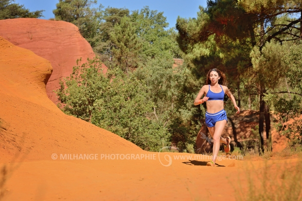 photo-course-a-pied-running-trail-sport-libourne-bordeaux-gironde