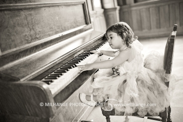 photo-enfant-bebe-piano-bordeaux-libourne-gironde-2