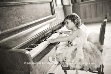 photo-enfant-bebe-piano-bordeaux-libourne-gironde-2