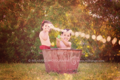 photo-enfant-frere-soeur-bordeaux-libourne-langon-gironde