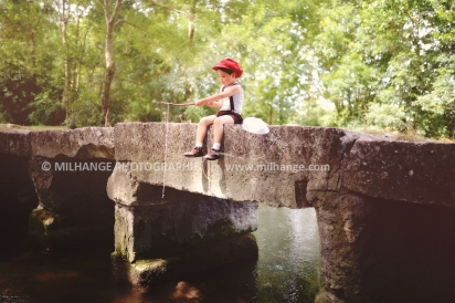 photo-enfant-garcon-bordeaux-libourne-gironde-charente-maritime