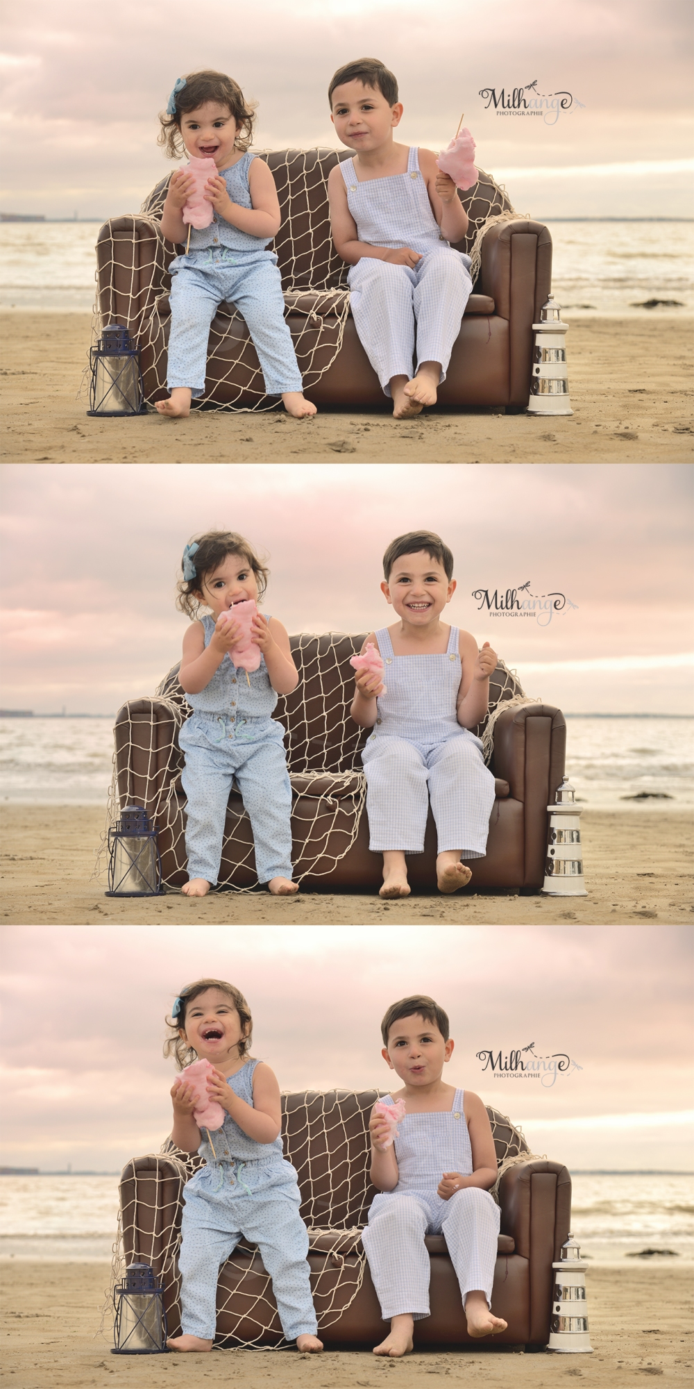 photo-enfant-plage-mer-bordeaux-arcachon-lacanau-gironde-4