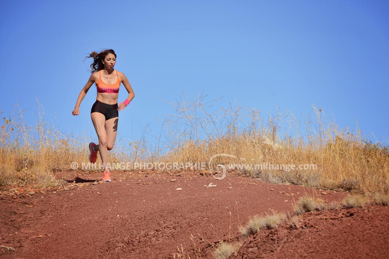 photo-sport-course-a-pied-running-trail-bordeaux-libourne-arcachon-langon-2