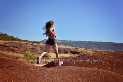 photo-sport-course-a-pied-running-trail-bordeaux-libourne-arcachon-langon-3