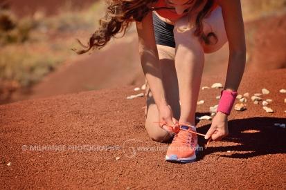 photo-sport-course-a-pied-running-trail-bordeaux-libourne-arcachon-langon-4