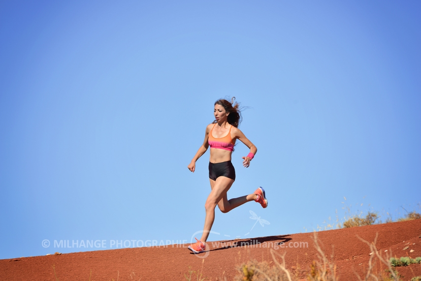 photo-sport-course-a-pied-running-trail-bordeaux-libourne-arcachon-langon-5