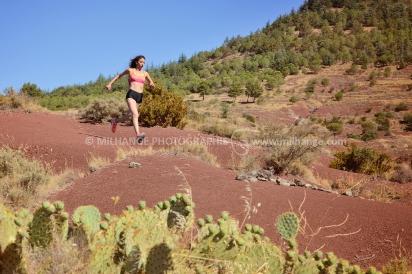 photo-sport-course-a-pied-running-trail-bordeaux-libourne-arcachon-langon-6