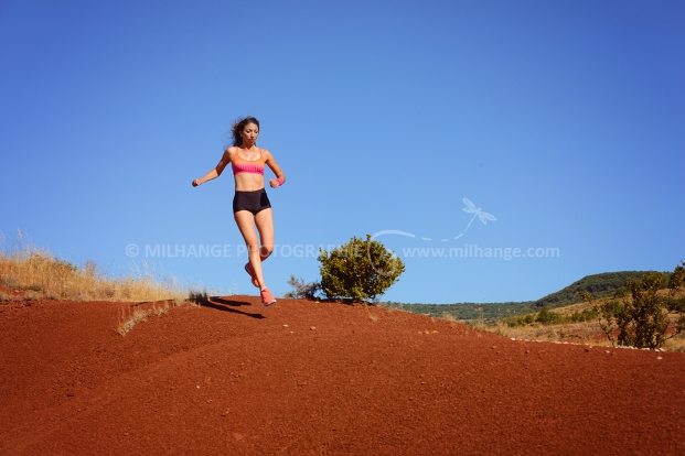 photo-sport-course-a-pied-running-trail-bordeaux-libourne-arcachon-langon