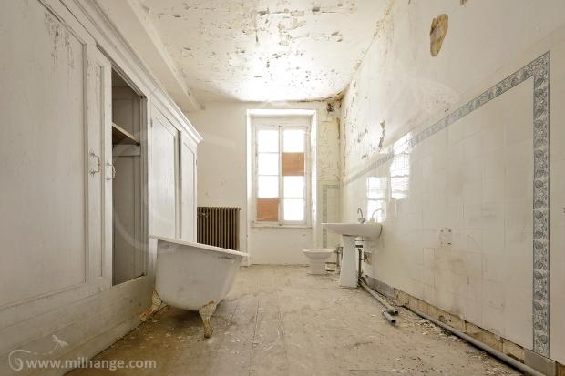 photo-urbex-exploration-urbaine-castle-decay-abandoned-chateau-americain-2