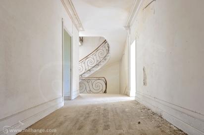 photo-urbex-exploration-urbaine-castle-decay-abandoned-chateau-americain-3