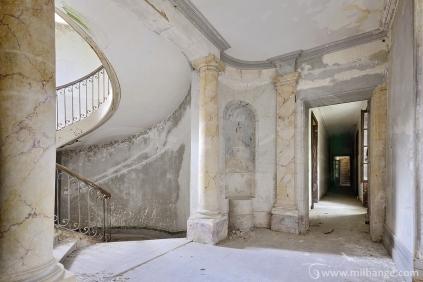 photo-urbex-exploration-urbaine-castle-decay-abandoned-chateau-americain-4