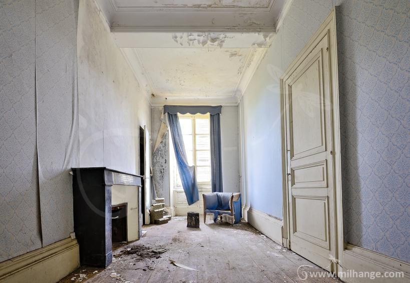 photo-urbex-exploration-urbaine-castle-decay-abandoned-chateau-americain-5
