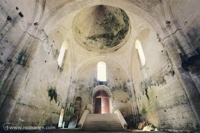 photo-urbex-exploration-urbaine-castle-decay-abandoned-chateau-americain-6