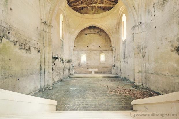 photo-urbex-exploration-urbaine-castle-decay-abandoned-chateau-americain-7