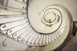 photo-urbex-exploration-urbaine-castle-decay-abandoned-chateau-americain