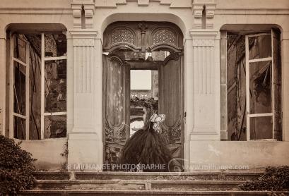 photo-urbex-exploration-urbaine-chateau-abandonne-lost-castle-decay-2