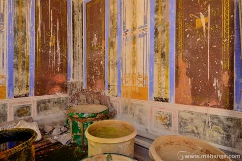 photo-urbex-exploration-urbaine-patio-levant-abandonne-decay-4