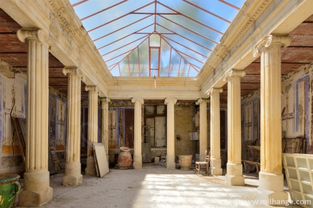 photo-urbex-exploration-urbaine-patio-levant-abandonne-decay-6