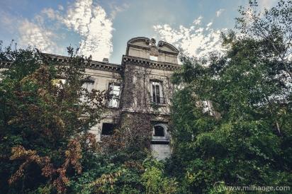 photo-urbex-chateau-abandonne-decay-gironde-4