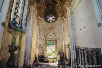 photo-urbex-chateau-abandonne-ruines-vegetation-decay-lost-place-2