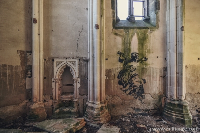 photo-urbex-chateau-abandonne-ruines-vegetation-decay-lost-place-5