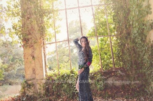photo-urbex-chateau-robe-soiree-negafa-haute-couture-bordeaux-libourne-4