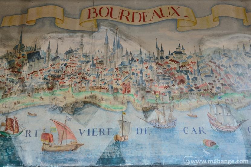 photo-urbex-exploration-urbaine-bureau-ligus-aquitaine-4