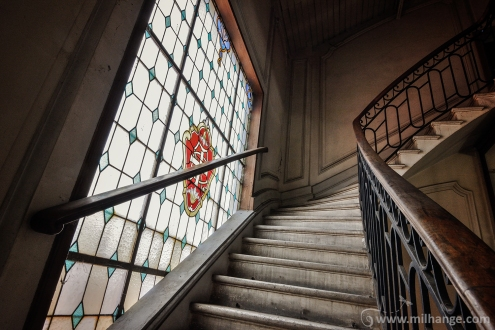 photo-urbex-exploration-urbaine-bureau-ligus-aquitaine-9