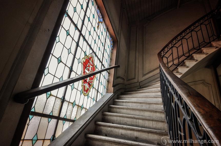 photo-urbex-exploration-urbaine-bureau-ligus-aquitaine-9