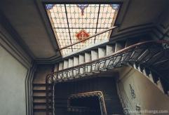 photo-urbex-exploration-urbaine-bureau-ligus-aquitaine