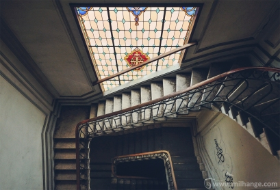 photo-urbex-exploration-urbaine-bureau-ligus-aquitaine