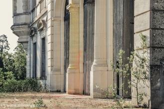 photo-urbex-exploration-urbaine-chateau-abandonne-lost-castle-decay-6
