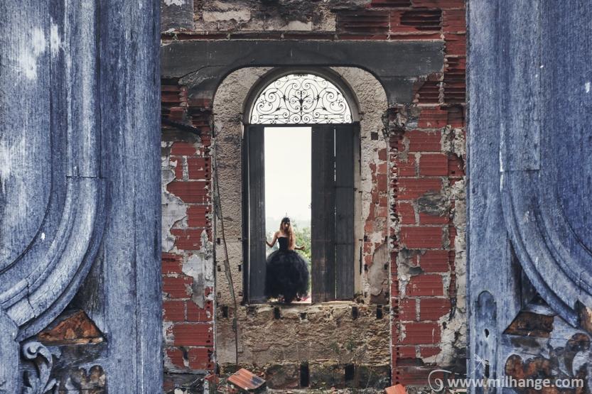 photo-urbex-exploration-urbaine-chateau-abandonne-lost-castle-decay-8
