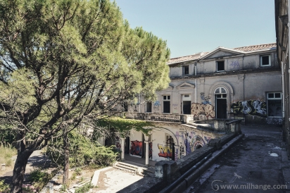 photo-urbex-exploration-urbaine-chateau-halabi-bordeaux-libourne-gironde-10