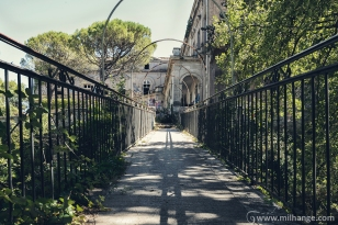 photo-urbex-exploration-urbaine-chateau-halabi-bordeaux-libourne-gironde-3