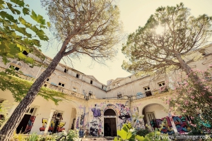 photo-urbex-exploration-urbaine-chateau-halabi-bordeaux-libourne-gironde-4