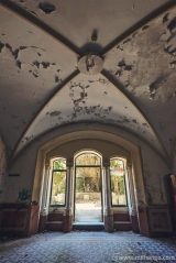 photo-urbex-exploration-urbaine-chateau-halabi-bordeaux-libourne-gironde-5