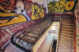 photo-urbex-exploration-urbaine-chateau-halabi-bordeaux-libourne-gironde-6