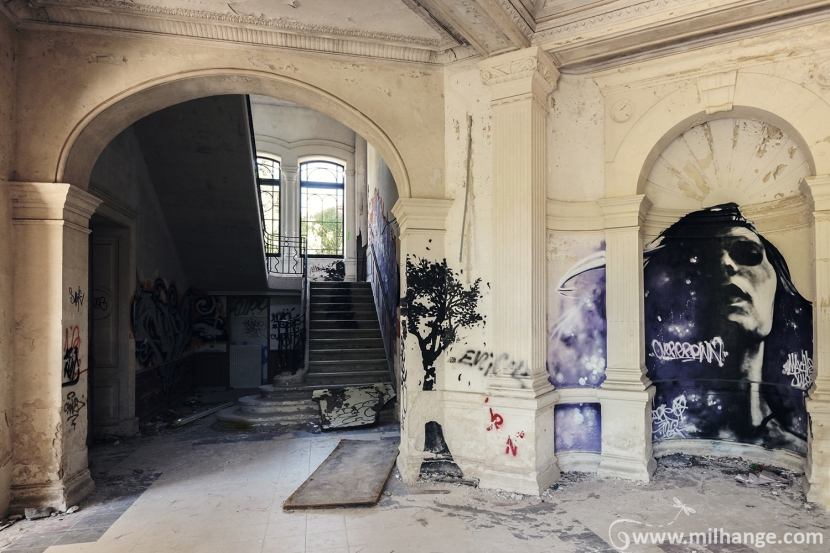 photo-urbex-exploration-urbaine-chateau-halabi-bordeaux-libourne-gironde-7