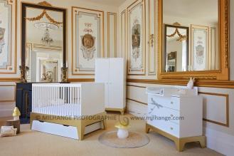 photo-entreprise-chambre-enfant-bebe-bordeaux-libourne-gironde-3