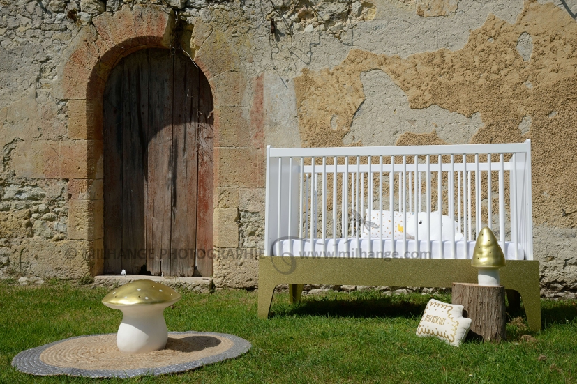 photo-entreprise-chambre-enfant-bebe-bordeaux-libourne-gironde-6