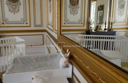 photo-entreprise-chambre-enfant-bebe-bordeaux-libourne-gironde-7